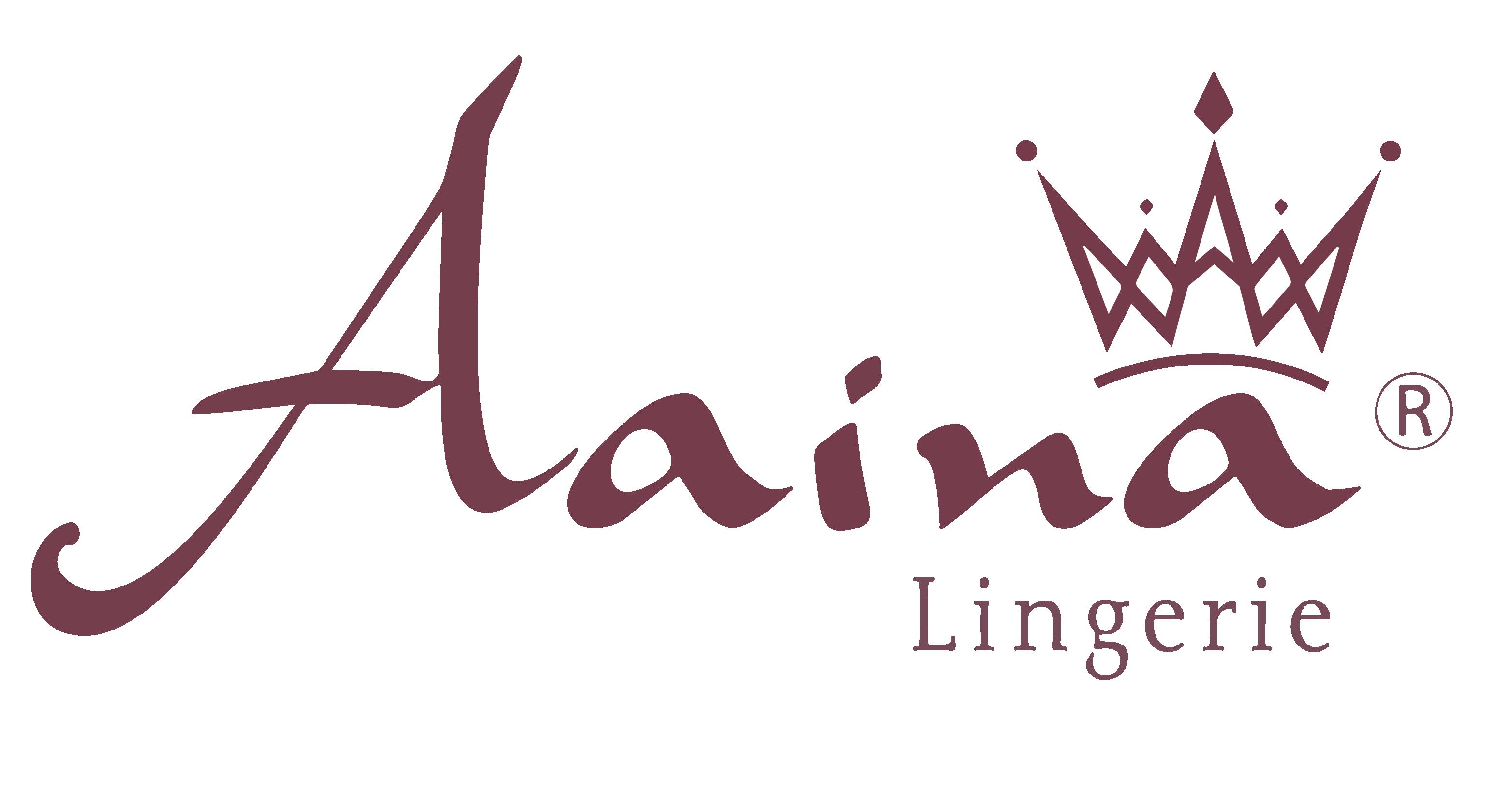 Aaina Lingerie